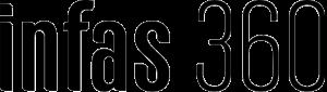 infas360 Logo